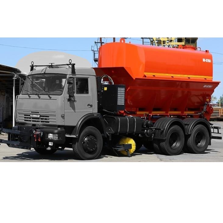 КО-829